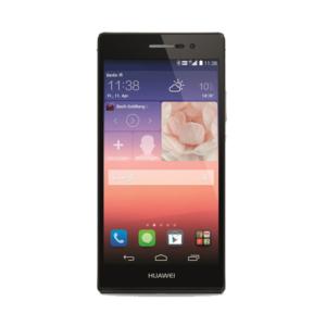 Huawei Ascend P7 (P7-L10)