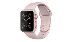 Apple Watch Series 1 38mm (A1802)