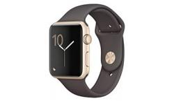 Apple Watch Series 1 42mm (A1803)