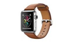 Apple Watch Series 2 38mm (A1757)