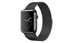 Apple Watch Series 2 42mm (A1758)