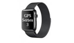Apple Watch Series 3 38mm GPS (A1859)
