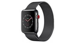 Apple Watch Series 3 38mm GPS + Cellular (A1858)