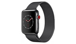 Apple Watch Series 3 42mm GPS + Cellular (A1889)