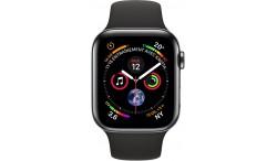 Apple Watch Series 4 40mm (A2007/A1977)