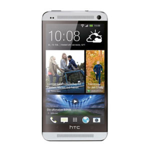 HTC M7 mini