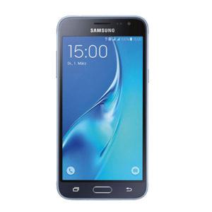 Samsung Galaxy J320F