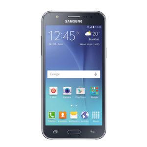 Samsung Galaxy J500F