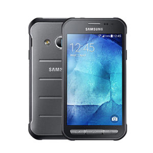 Samsung Galaxy X cover 3