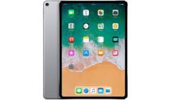iPad 6th Gen 2018 (A1893 / A1954)