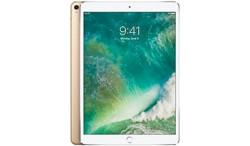 iPad Pro 10.5 (A1701 / A1709)