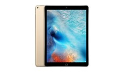 iPad Pro 12.9 1st Gen (A1584 / A1652)