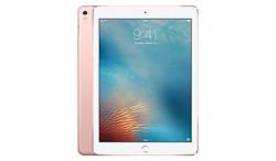iPad Pro 9.7 (A1673 / A1674 / A1675)
