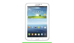 Samsung SM-T210 Galaxy Tab 3 7.0