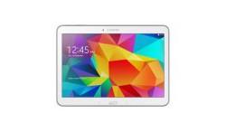 Samsung SM-T530 - SM-T533 - SM-T535 Galaxy Tab 4 10.1