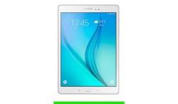 Samsung SM-T550 - SM-T555 Galaxy Tab A 9.7 (2015)
