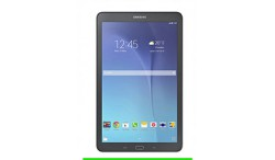 Samsung SM-T560 Galaxy Tab E 9.6 (2015)