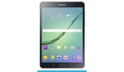 Samsung SM-T719 Galaxy Tab S2 8.0 (2015)