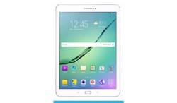 Samsung SM-T810 Galaxy Tab S2 9.7 (2015)