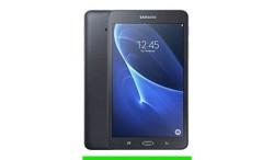 Samsung T285 Galaxy Tab A 7.0 (2016)
