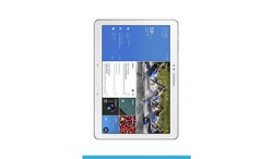 Samsung T525 Galaxy Tab Pro 10.1