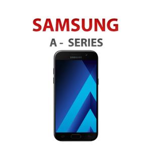 Samsung A Series Reparatur