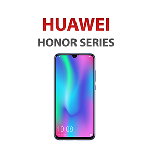 Huawei Honor Series Reparatur