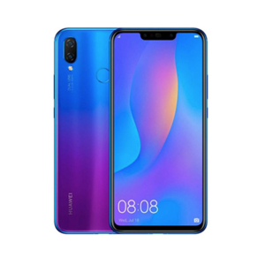 Huawei P Smart+ / Nova 3i (INE-LX1)