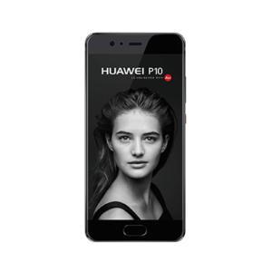 Huawei P10 (VTR-L09 / VTR-L29)