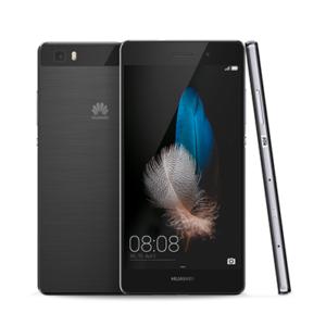 Huawei P8 (GRA-L09) L