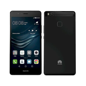 Huawei P9 Lite (VNS-L21 / VNS-L31)