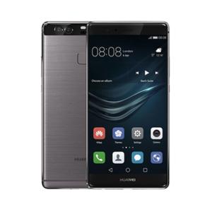 Huawei P9 Plus (VIE-L09 / VIE-L29)