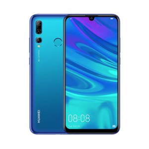 Huawei P Smart Plus 2019 (POT-LX1T)