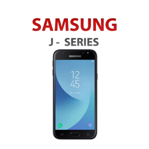 Samsung J- Series Reparatur