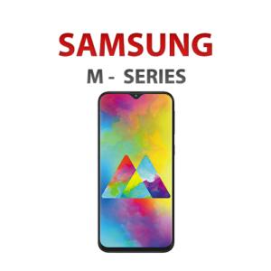 Samsung M Series Reparatur