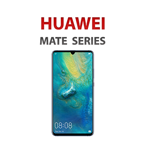 Huawei Mate Series Reparatur