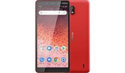 Nokia 1 Plus (TA-1130, TA-1111, TA-1123, TA-1127, TA-1131)
