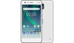 Nokia 2 (TA-1007, TA-1029)