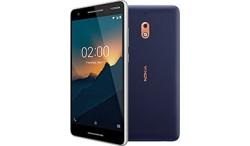 Nokia 2.1 2018 (TA-1080)