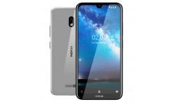 Nokia 2.2 (TA-1183)