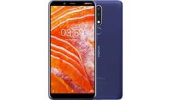 Nokia 3.1 Plus (TA-1104, TA-1115, TA-1118, TA-1125)