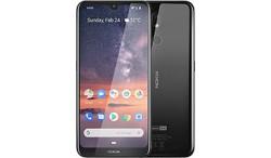 Nokia 3.2 (TA-1154; TA-1156; TA-1159; TA-1161; TA-1164)