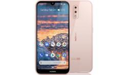 Nokia 4.2 (TA-1133; TA-1149; TA-1150; TA-1152; TA-1157)