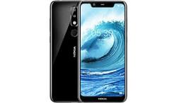 Nokia 5.1 Plus (Nokia X5) (TA-1105)