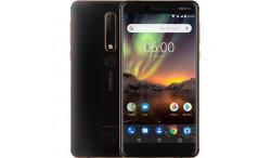 Nokia 6.1 2018 (TA-1043)