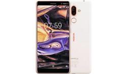 Nokia 7 Plus 2018 (TA-1046)