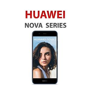 Huawei Nova Series Reparatur
