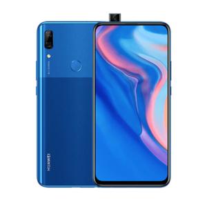 Huawei P Smart Z (STK-LX1)