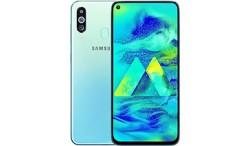 Samsung Galaxy M40 (SM-M405F)