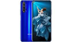 Huawei Honor 20 (YAL-L21)